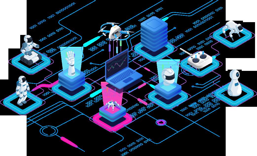 gadgets-image