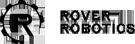 logo-rover-robotics